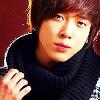 Yong Hwa icon 5 by mariana90
