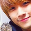 Jae Jin icon... by mariana90