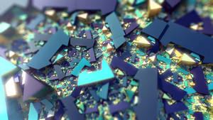 Confetti by Swoopswatkill