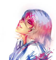Suzuya by Luxial