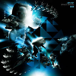 Space Opera by EIII