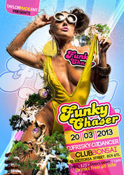 Funky-chaser-2 by BLACC360