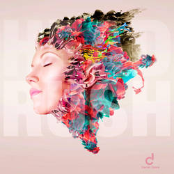 Head rush by BLACC360