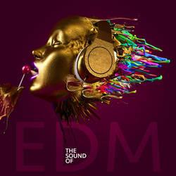 Edm3 by BLACC360