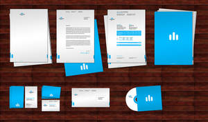 inproco corporate identity by coldfinch