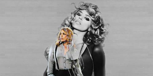 Billie Piper by SkylarkEcstasy14