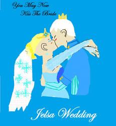 Jelsa wedding by floraxhelia153