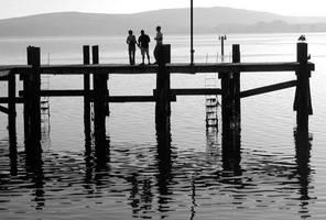 pier by emma510
