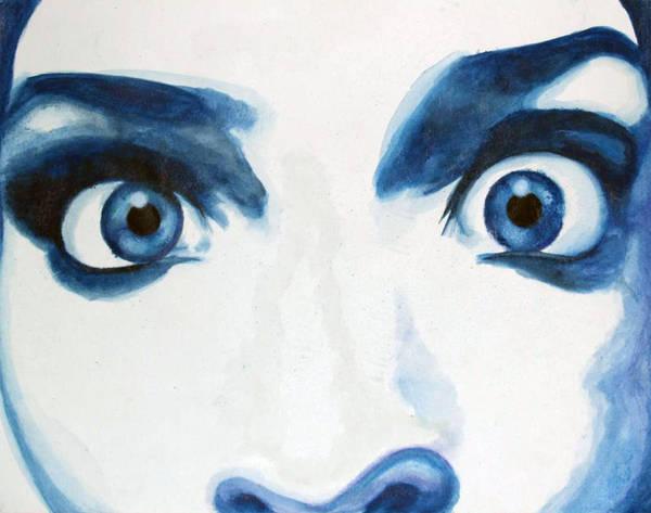 blue by dementedsquirrels