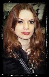Lisiane ID 2 by Lisiane