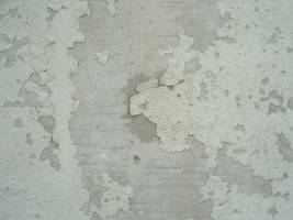 Paint peal by infrastock