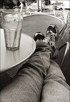 Relax by infrastock