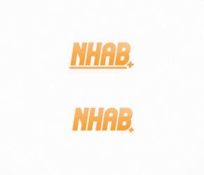 NHAB by vlahall