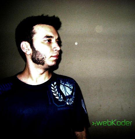 ricardofrr's Profile Picture