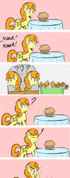 Well Played Derpy by Coin-Trip39