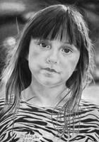 Fatima  by Torsk1