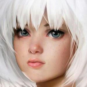 Lhacrimosa's Profile Picture
