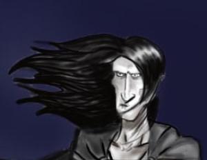 Mighz's Profile Picture