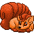 Free vulpix avatar by Tirrih