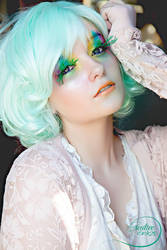 Pastel by Hopie-chan