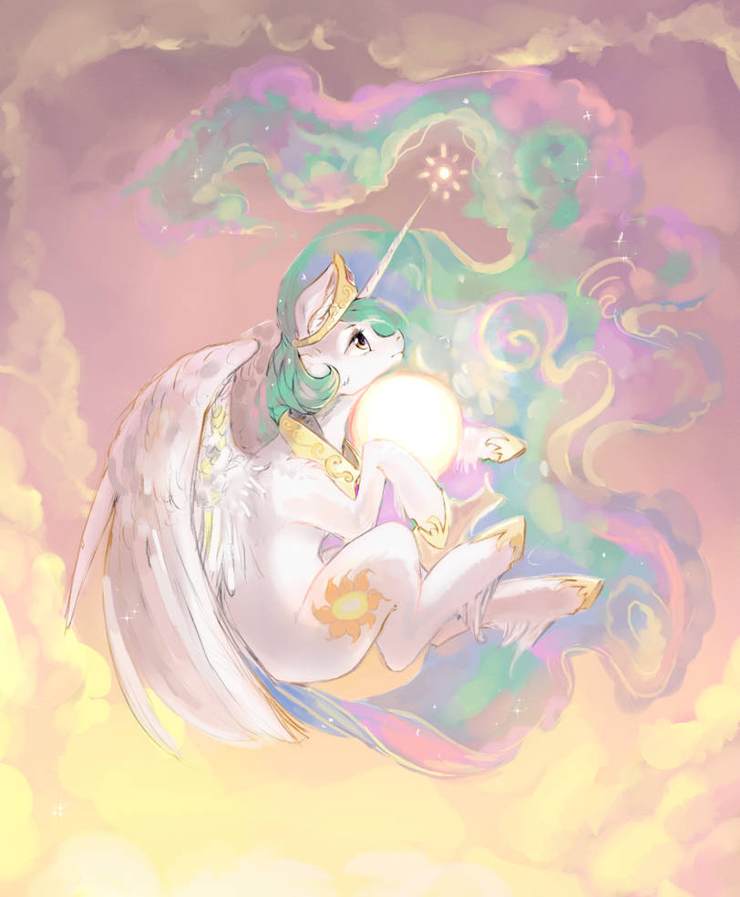 celestia_acquires_third_degree_burns_by_