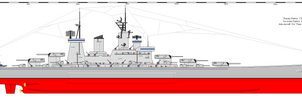 USS Justice by crackersncheese