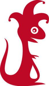 logolocoadv's Profile Picture