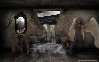 Dark room by miss-dangerous