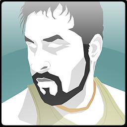 XSV's Profile Picture