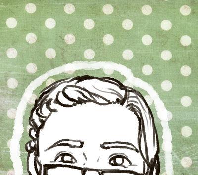 Shotechi's Profile Picture