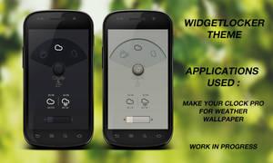 [WIP] Widgetlocker Theme by marcarnal