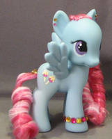 G4 Sugar Apple 1 by enchantress41580