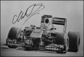 Red Bull 2 by jacoja06