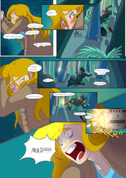 Page 3 by AnnaLeighArtz