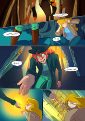 Page 7 by AnnaLeighArtz