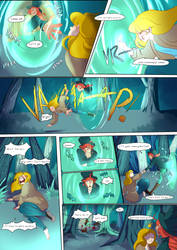 Page 10 by AnnaLeighArtz