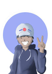 avatar by JesusM99