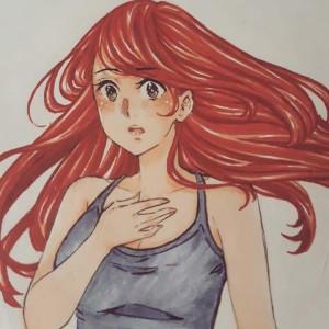 ElexiaBrigitte's Profile Picture