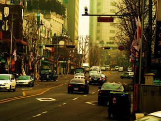 Street by lowe187