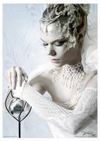 Golden Fairytales II by VenjaPhotography