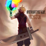 Bring It On by Zeighous