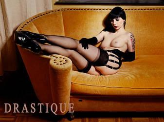 Passion 2 by Drastique-Plastique