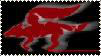 Starfox Stamp by AceLombardi