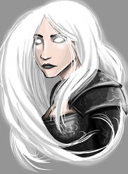 Avacyn by sketchy-doodles