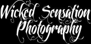 Wickedsensationphoto's Profile Picture