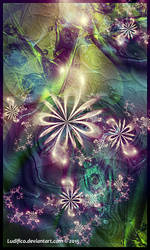 Liberation by Ludifico