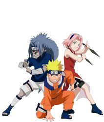 Equipo 7 Render by lwisf3rxd
