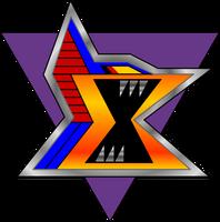 Sigma - The Mavericks by Magma-Dragoon-MK-II
