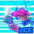 ice_5 by cartoonfanatics