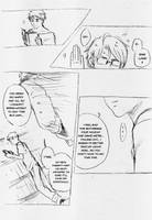 My neck, it hurts!!! - page 54 by gorse1995